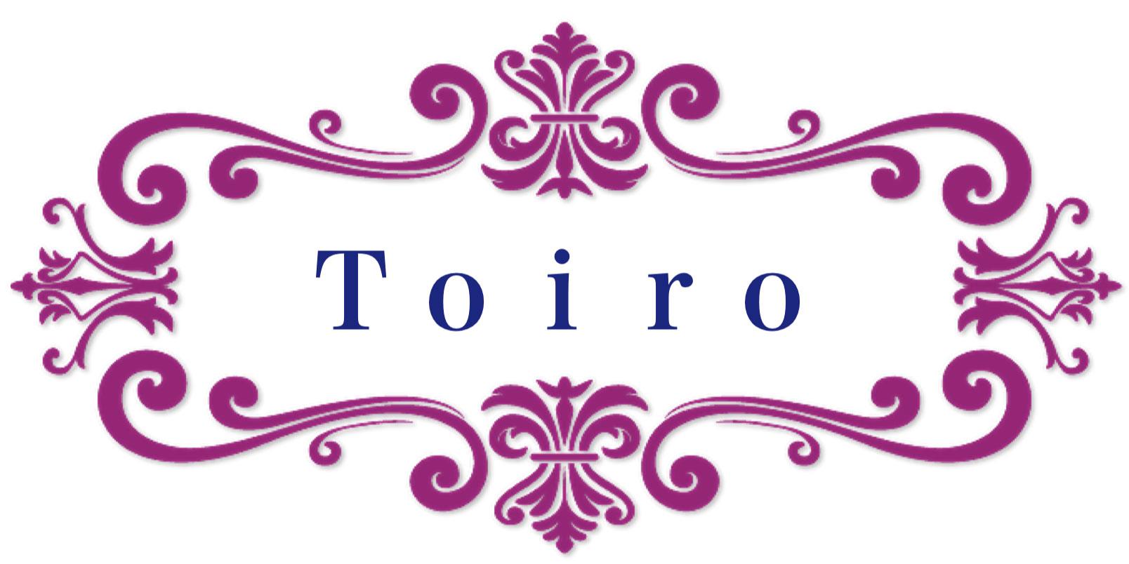 Toiro